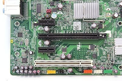 51PtRe4p kL dell studio xps 8000 intel motherboard x231r 0x231r cn 0x231r  at readyjetset.co