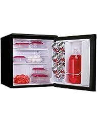 Amazon.com: Dorm Room - Compact Refrigerators / Small Appliances ...