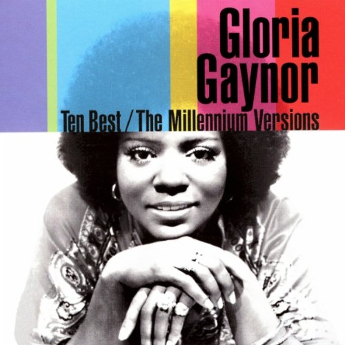 If you want it do it yourself by gloria gaynor on amazon music if you want it do it yourself solutioingenieria Gallery