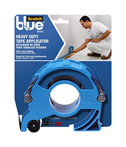 Best Tape Applicators - Buying Guide  eee7356a5ad97