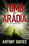 Tomb of Aradia
