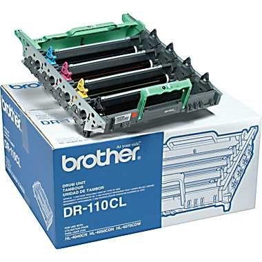 Brother - Drum,F/Hl4040Cn Lsr Ptr