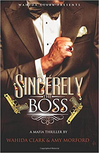 Amazon sincerely the boss 9781944992200 amy morford wahida amazon sincerely the boss 9781944992200 amy morford wahida clark books fandeluxe Image collections