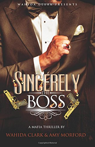 Download Sincerely, The Boss PDF