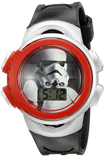 Star Wars SWCKD303CT Digital Display