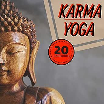 Buenos Días de Yoga Maestro en Amazon Music - Amazon.es