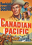 Canadian Pacific [Import]