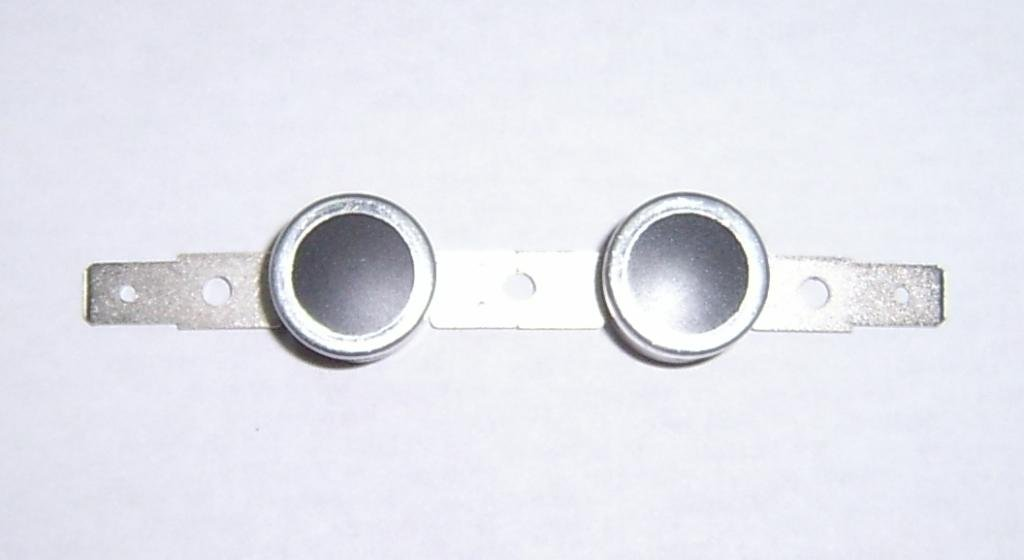 Samsung 4712-001031 THERMOSTAT;125//250VA