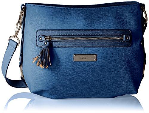 Rosetti Shoulder Bags - 6