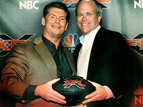 this-was-the-xfl