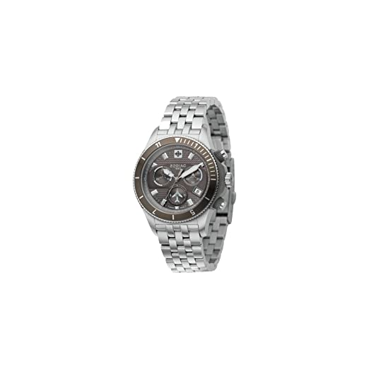 Zodiac Air Dragon Unisex watch #ZO7604