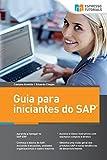 capa de Guia Para Iniciantes Do SAP