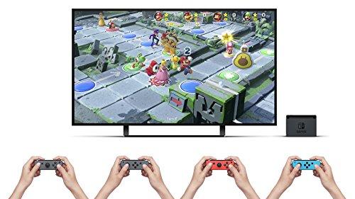 Super Mario Party 2