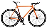 Havana Single Speed Fixie Bike