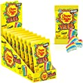 Sour Sweets & Lollies