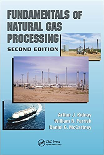 Fundamentals of natural gas processing second edition arthur j fundamentals of natural gas processing second edition 2nd edition kindle edition fandeluxe Gallery