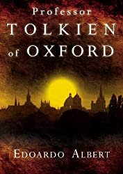 Professor Tolkien of Oxford
