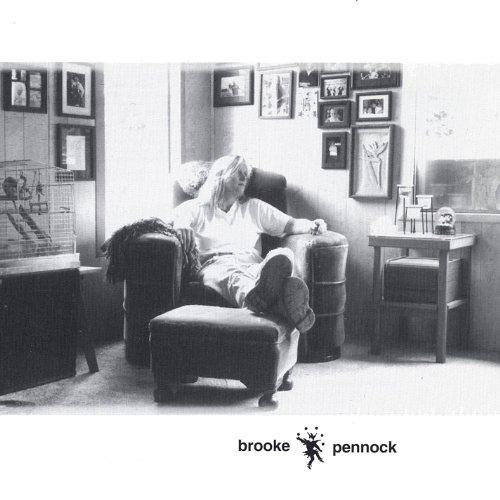 Brooke Pennock (Pennock Album)