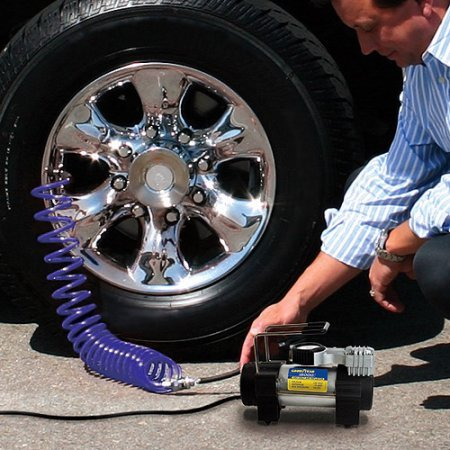 goodyear-heavy-direct-drive-i8000-120-volt-pump-garage-home-shop-best