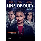 Line of Duty - Season 04