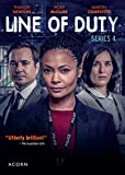 Buy Line of Duty, Series 4