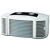 Air Purifier Accessories Product