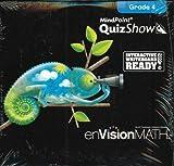 enVision Math: MindPoint Quiz Show, Grade 4