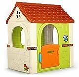 Feber FANTASY HOUSE - VARIOUS