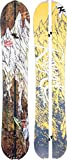 Rossignol XV Magtek Splitboard with Voile Locks - Men's 163cm