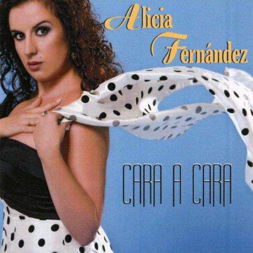 Cara a cara alicia fernandez mp3 downloads - Alicia fernandez ...