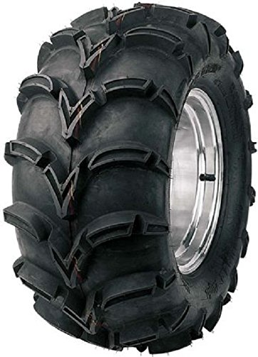 26 Inch Mud Tires - 6