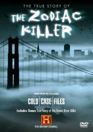 Cold Case Files - 9