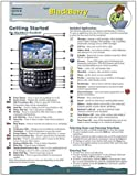 BlackBerry 8700 Series Quick Source Guide, Quick Source, 1932104488