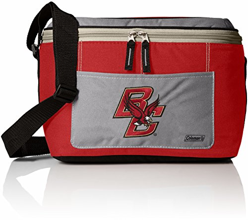 NCAA Boston College 12 Can Soft Sided Cooler