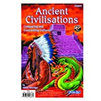 Ancient Civilisations: Comparing and Contrasting Cultures