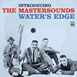 Introducing the Mastersounds