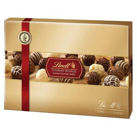 lindt-gourmet-truffles-73oz-gift-box