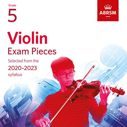 Folia in D Minor, Op. 5: XII, Theme and selected variations from Sonata