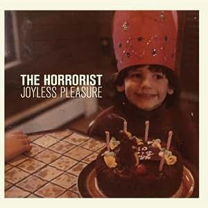 Joyless Pleasure