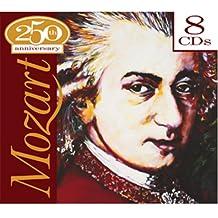 Mozart 250th Anniversary