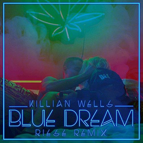 blue-dream-riese-remix