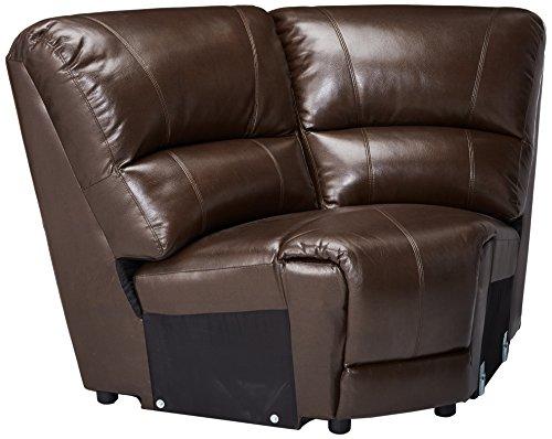 - Coaster Home Furnishings 600357B5 Mackenzie Collection Wedge