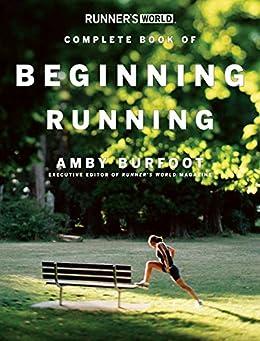 runner's world books