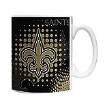 NFL Halftone Mug