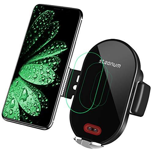 Samsung MEJORES CARGADORES INALÁMBRICOS PORTÁTILES