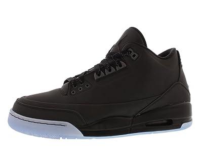 online retailer 4d87b b1bad Air Jordan 5LAB3 - 9.5