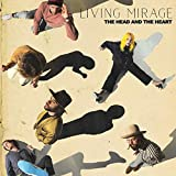 Living Mirage: more info