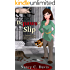 Depawsit Slip (Vanessa Abbot Cat Cozy Mystery Series Book 1)