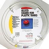 Allied De-Icer Guard Plastic Bulk