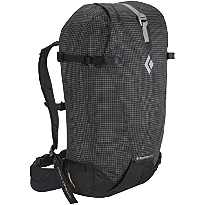 Image of Backcountry Equipment Black Diamond Cirque 45 Backpack 2017